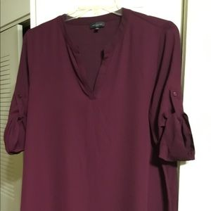 Limited Women's XL Top
